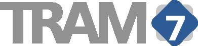 tram_logo